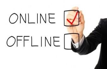 offline-online-340x220